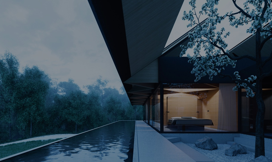 Hyde + Hyde Architects